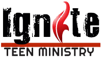 Ignite Teen Ministry